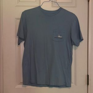VINEYARD VINES T SHIRT